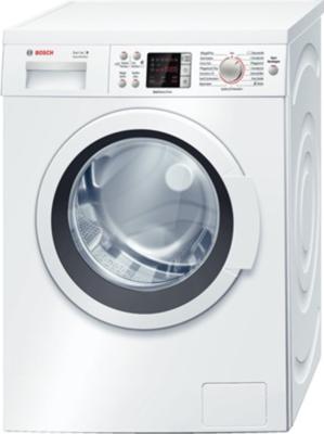 Bosch WAQ28422 Pralka