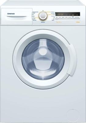 Constructa CWF14B21 Waschmaschine