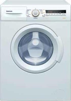 Constructa CWF14B21NL Waschmaschine