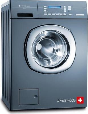Schulthess Spirit topLine 7620 U Waschmaschine