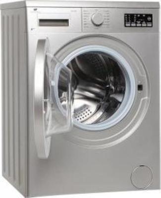 Continental Edison CELL9120S Waschmaschine