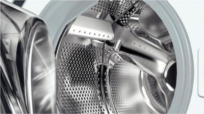 Constructa CWF11B12 Waschmaschine