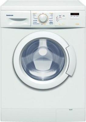 Constructa CWF14E24 Waschmaschine