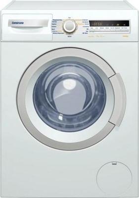 Constructa CWF14K21 Waschmaschine