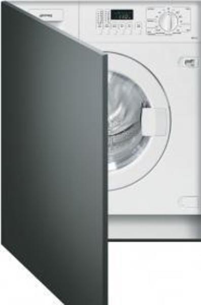 Smeg WMI14C7 Washer