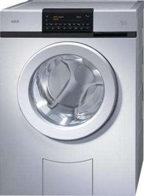 SIBIR WA-SL 11003 Waschmaschine