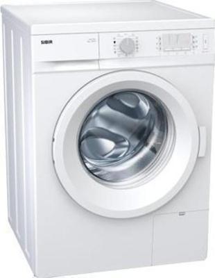 SIBIR WA 7210 L Waschmaschine