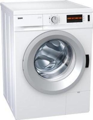 SIBIR WA 7420 S Waschmaschine