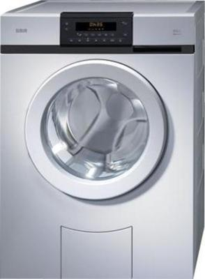 SIBIR WA-L 11001 Waschmaschine
