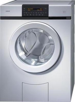 SIBIR WA-S 11002 Waschmaschine