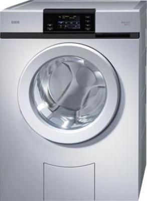 SIBIR WA-SLQ 11006 Waschmaschine