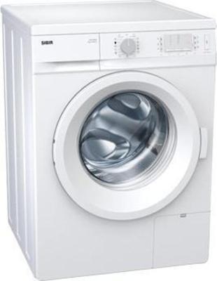 SIBIR WA 7410 N Waschmaschine