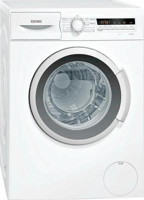 Koenic KWF 81425 Waschmaschine