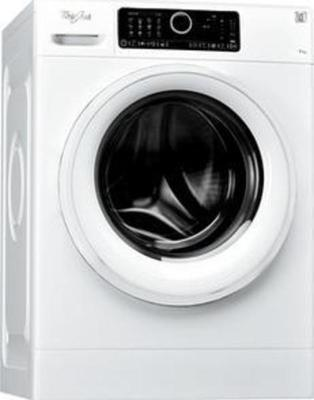 Whirlpool FSCR70410 Pralka