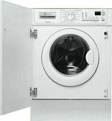 Electrolux EWG127410W Waschmaschine