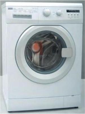 Franke FWMF-1208-D Waschmaschine