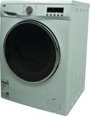 Franke FWDF-1200-7-5 Waschmaschine