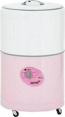 Acros ALP1505BR