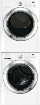 Frigidaire FFFW5100PW Waschmaschine