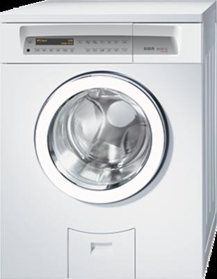 SIBIR WAM-SL 288 Waschmaschine