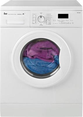 Teka TKX3 1060 Waschmaschine