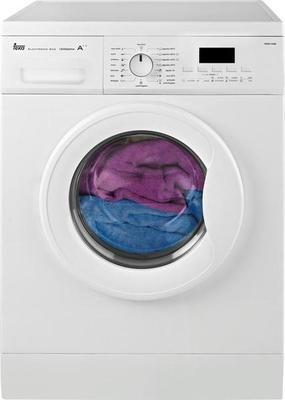 Teka TKX3 1260 Waschmaschine