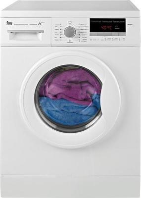 Teka TK4 1070 Waschmaschine