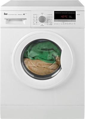 Teka TK4 1270 Waschmaschine