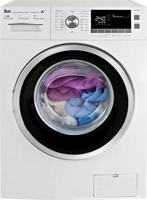 Teka SPA TKD 1280 Waschmaschine