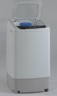 Avanti TLW09W Waschmaschine