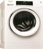 Whirlpool FSCR10427 Washer