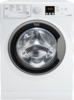 Hotpoint RSF 723 S IT