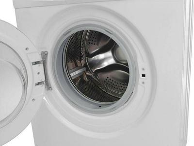 ECG EWF 1051 MA+ Waschmaschine