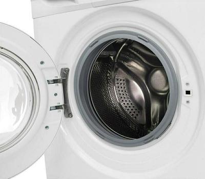 ECG EWS 1052 MA+ Waschmaschine