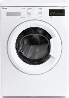 Amica AWI714S Waschmaschine