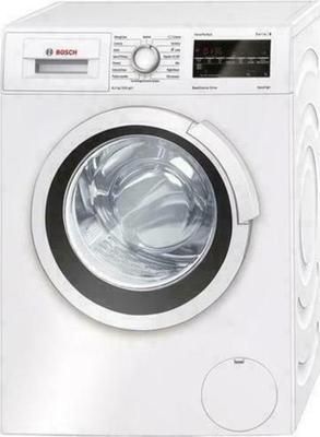 Bosch WLT24427IT Waschmaschine
