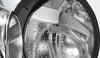 Siemens WM14W570 Washer