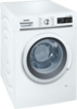 Siemens WM14W550 Washer