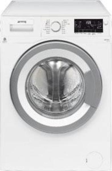 Smeg WHT912EIT-1 Washer
