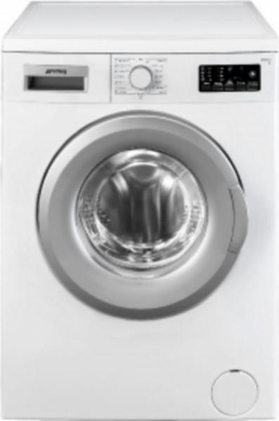 Smeg LBW510C Washer