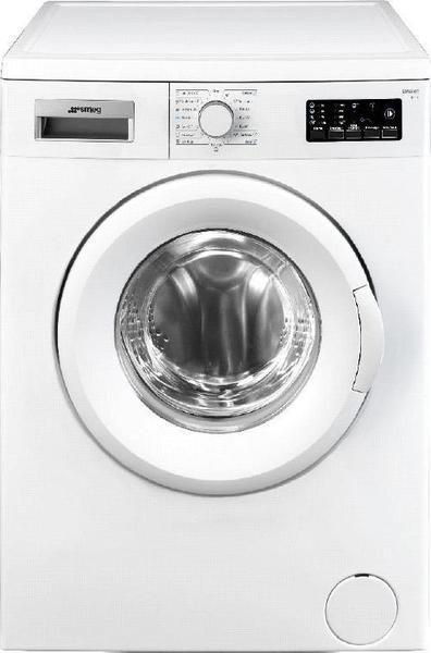Smeg LBW610 Washer