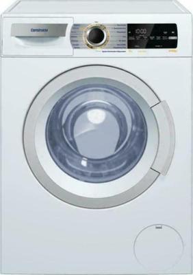 Constructa CWF14T40 Waschmaschine
