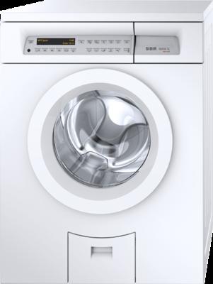 SIBIR WAM-SL 2884 Waschmaschine