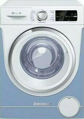 Constructa CWF14W65 Waschmaschine