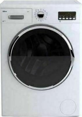 Qilive Q.6982 Waschmaschine