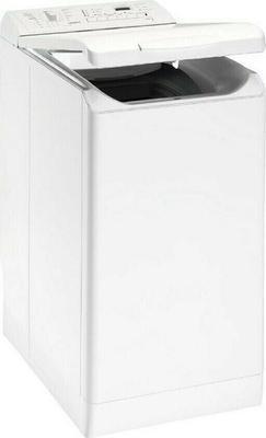 Qilive Q.6596 Waschmaschine