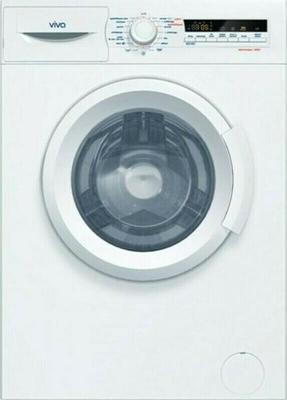 Viva WFV14B21FF Waschmaschine
