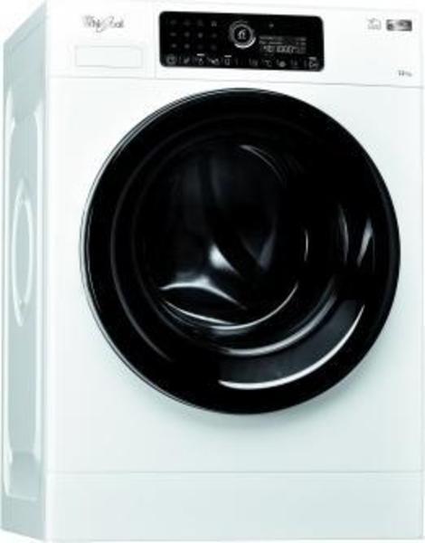 Whirlpool FSCR12440 Washer