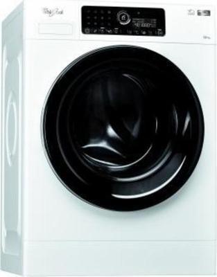 Whirlpool FSCR12440