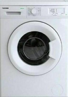 Telefunken F-1042 Waschmaschine